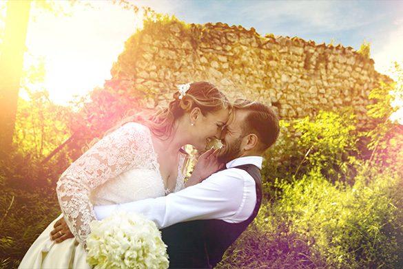 bg-matrimoni-gemmafotografi